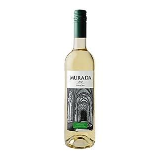 Vinos-Para-Ti-Murada-Blanco-Weiwein-Viura-Chardonnay-2016-Trocken-1-x-075l