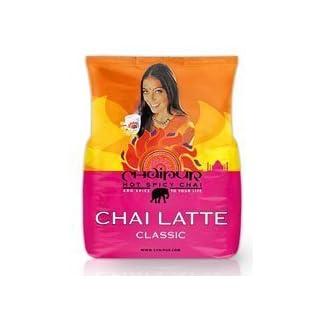 Chaipur-Chai-Latte-Classic-500g