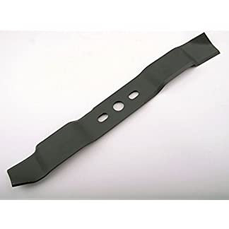 made-in-Germany-Superscharfes-Messer-fr-AL-KO-auch-BRILL-Comfort-46-470-Vario-470-470-B-470-BR-Bio-Combi