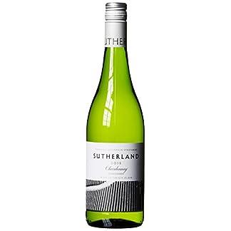 Sutherland-Chardonnay-Unwooded-2015-Weiwein-trocken-1-x-075-l