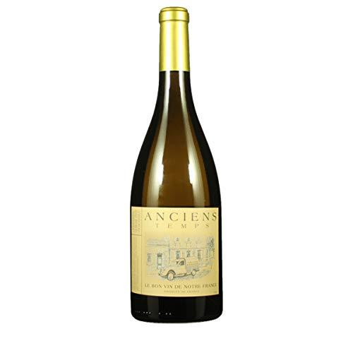 Runis-2017-Anciens-Temps-Sauvignon-Chardonnay-075-Liter