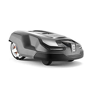Husqvarna-Automower-315X-Modell-2019