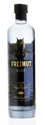 Freimut-Wodka-1-x-05-l