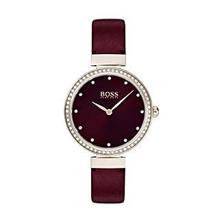 Hugo-Boss-Armbanduhr-1502481