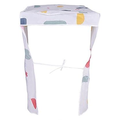Jadpes-Waschmaschinendeckel-Frontlader-Waschmaschinendeckel-fr-Waschtrockner