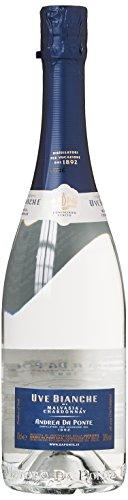 Andrea-Da-Ponte-Uve-Bianche-Di-Malvasia-E-Chardonnay-mit-Geschenkverpackung-1-x-07-l