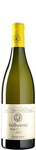Andi-Kollwentz-Chardonnay-Tatschler-2015-trocken-1-x-075-l