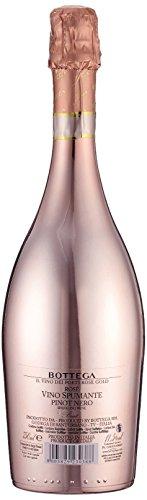 Distilleria-Bottega-Rose-Gold-Spumante-Brut-1-x-075-l
