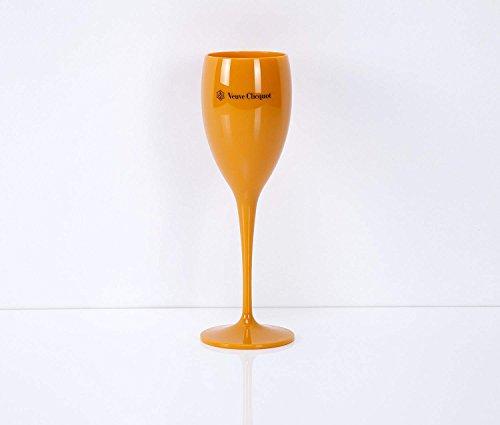 Yellow-Label-Flute-Champagne-Veuve-Clicquot