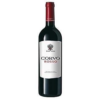 Corvo-Rosso-Sicilia-IGP-2016-Corvo-Duca-di-Salaparuta-trockener-Rotwein-italienischer-Wein-aus-Sizilien-1-x-075-Liter