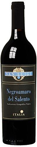 San-Luigi-Del-Salento-Negroamaro-Trocken-20162017-6-x-075l