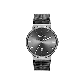 SKAGEN-Ancher-40mm