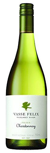 Vasse-Felix-Filius-Chardonnay-Filius-WO-Margaret-River-2017-1-x-075-l