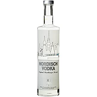 Nordisch-Vodka-Original-Hamburger-Rezept-Wodka-1-x-07-l