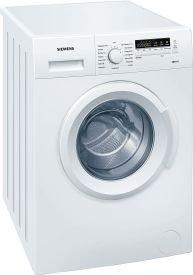 WM14B2ECO-Waschmaschine-6-kg-Fllmenge-Schleuderdrehzahl-Umin-maximal-1400