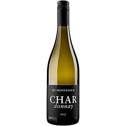 Markus-Schneider-Chardonnay-2018-1-x-075-l