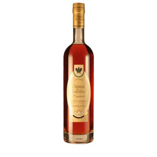 Chteau-Montifaud-Cognac-Chteau-Montifaud-Napolon-Ariane-Petite-Champagne-ca-18J-070-Liter