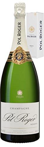Pol-Roger-Champagne-Brut-Rserve-Magnum-in-Geschenkverpackung-1-x-15-l