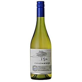 Casas-del-Bosque-Chardonnay-2015-trocken-3-x-075-l