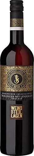 Felsengartenkellerei-Besigheim-Trollinger-mit-Lemberger-QbA-Wein-aus-Steillagen-2018-Trocken-6-x-075-l