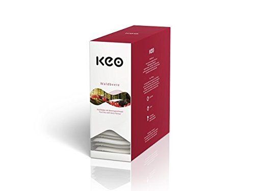Keo-Tee-WALDBEERE-Teachamp-15x40g