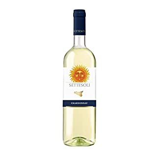 Settesoli-Chardonnay-DOC-Sicilia-trocken-6-x-075-l