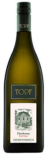 Johann-Topf-Strasser-Chardonnay-Ried-Hasel-2015-trocken-075-L-Flaschen