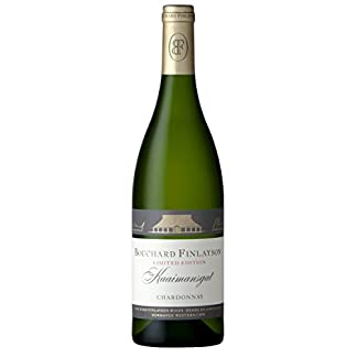 Bouchard-Finlayson-Limited-Edition-Kaaimansgat-Chardonnay-2014