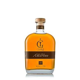 Grappa-Amarone-Giare-41-070-lt-Brennerei-Marzadro