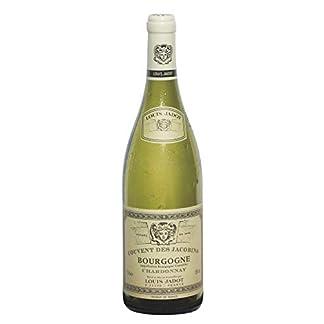 Louis-Jadot-Frankreich-Burgund-2017-120-Wei-Bourgogne-Blanc-Chardonnay-Couvent-des-Jacobins-AOC-1x-075L-Chardonnay-100