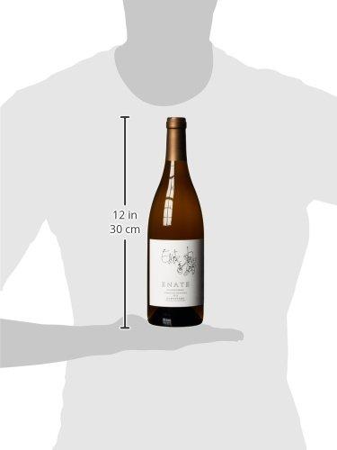 Enate-Chardonnay-DO-Barrique-2016-trocken-1-x-075-l