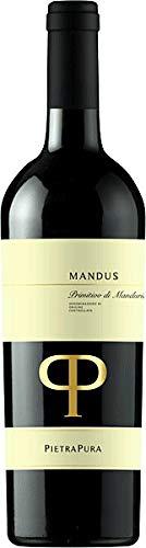BEST-PRICE-2017-Mandus-Primitivo-di-Manduria-Pietra-Pura-1-x-075-l-parent