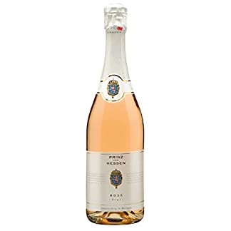 Prinz-von-Hessen-Ros-Sekt-Brut-2017-brut-075-L-Flaschen