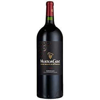 Baron-Philippe-de-Rothschild-Mouton-Cadet-Rouge-Bordeaux-AOC-Magnum-1-x-15-l