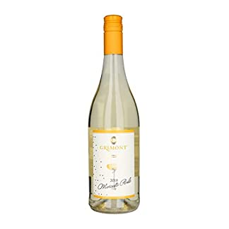 Moscato-Perl-Natural-Sweet-Perle-Wine-Prickelndes1x-0750-Ltr