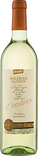 Riegel-Bio-Sanders-Weiwein-Sander-Demeter-QbA-1-x-750-ml