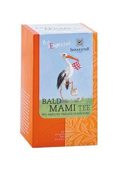 Sonnentor-Bio-Bald-Mami-Tee-Spender-1-x-20-Btl