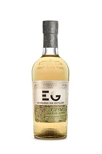 Edinburgh-Gin-Liqueur