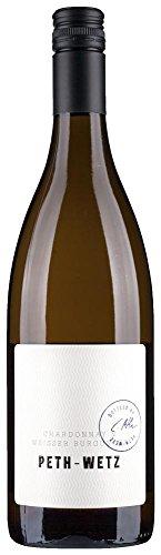 Peth-Wetz-Chardonnay-Weier-Burgunder-2016-Trocken-3-x-075-l