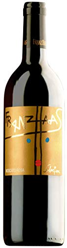 Franz-Haas-Rosewein-aus-Italien-Moscato-Rosa-2017