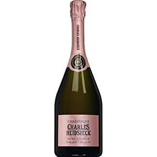 Charles-Heidsieck-Champagne-Ros-Brut-Rserve-1-x-075-l