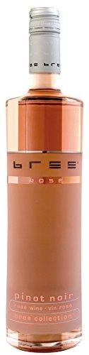 Bree-Ros-Pinot-Noir-2016-Feinherb-6-x-075-l