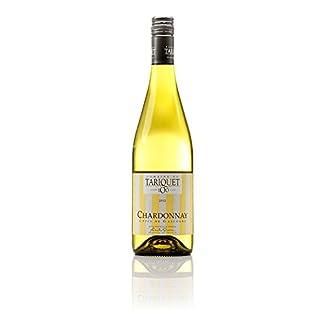Chardonnay-Tariquet-Weiwein-2016-075-liter