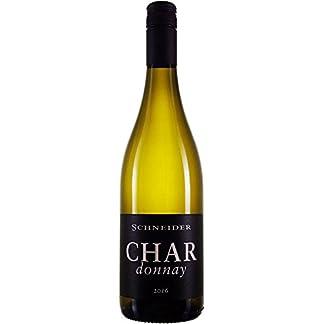 2016er-Markus-Schneider-Chardonnay-QbA