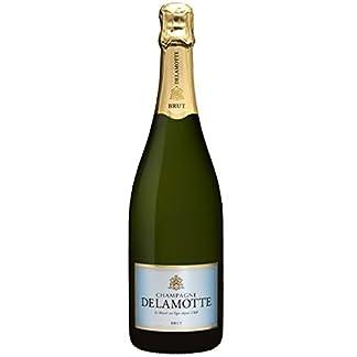 Champagne-Delamotte-Brut-075-lt