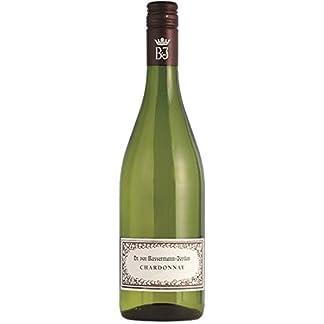 Weingut-Bassermann-Jordan-Chardonnay-20152016-trocken-6-x-075-l
