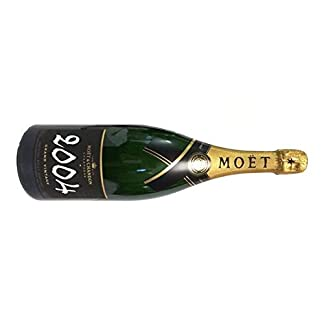 Moet-Chandon-Grand-Vintage-Brut-Magnum-2004-125-Vol-15-l
