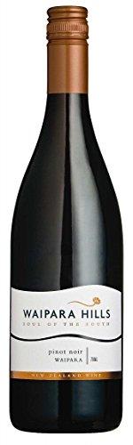 Waipara-Hills-Pinot-Noir-2016-trocken-075-L-Flaschen