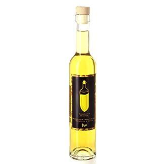 M-U-V-I-N-Black-Label-Bananenwein-118-vol-375ml