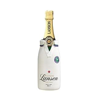 Lanson-Black-Label-im-Wimbledon-White-Shirt-Design-Champagner-12-075l-Flasche